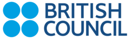 British Council Learning Hubs